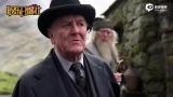 视频:《哈利·波特》罗伯特-哈迪去世 享年91岁