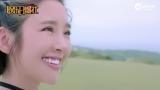 视频:唐艺昕认爱后现身遭蒋欣互怼 决口不谈男友张若昀