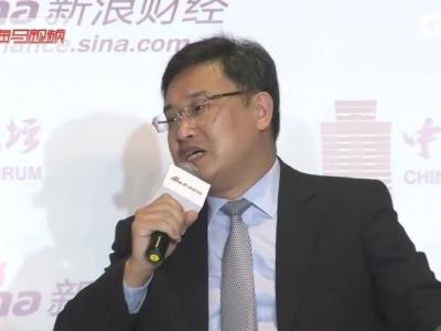 2017中国银行业发展论坛