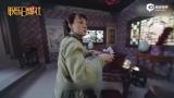 视频:陈晓为戏遭暴打 连挨孙俪45个巴掌还被踢脸