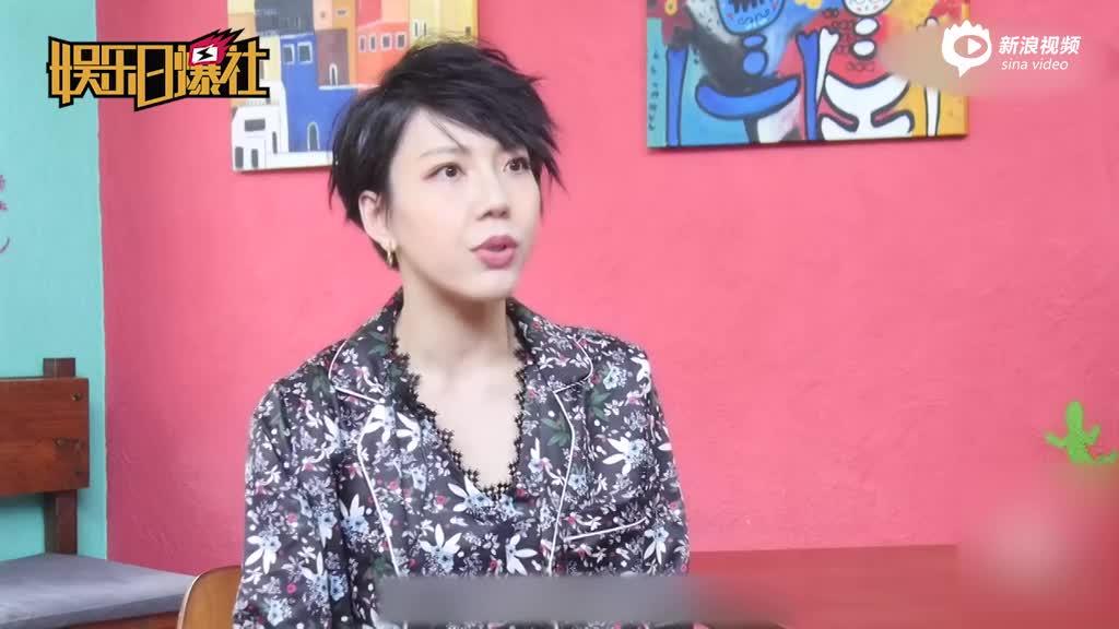 视频:吴莫愁发文怒怼女歌手背后捅刀子还称对方很假