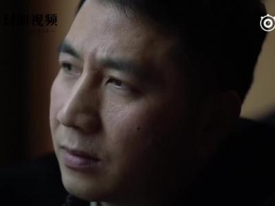 杭州保姆纵火案:只剩爸爸的一家五口