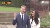 视频:美国电视台瞄准哈里王子爱情故事 将制作迷你电影