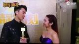 视频:《夸世代》摘得TVB最佳剧集奖 王浩信封视帝