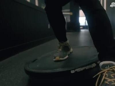 视频:生前影像回顾花滑名将丹尼斯-谭的成长经历