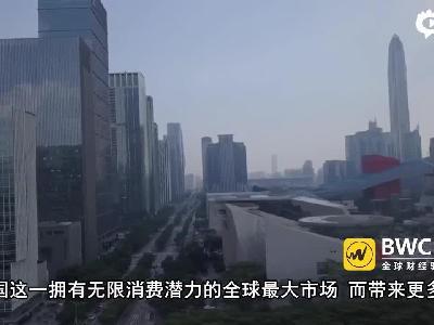 """千吨俄产""""中国大豆""""抵中国后又有新挺进,美国农民已看尘莫及"""