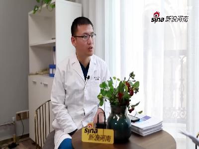 张强医生集团
