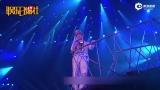 视频:逃犯克星张学友再立功又一名逃犯在其演唱会落网