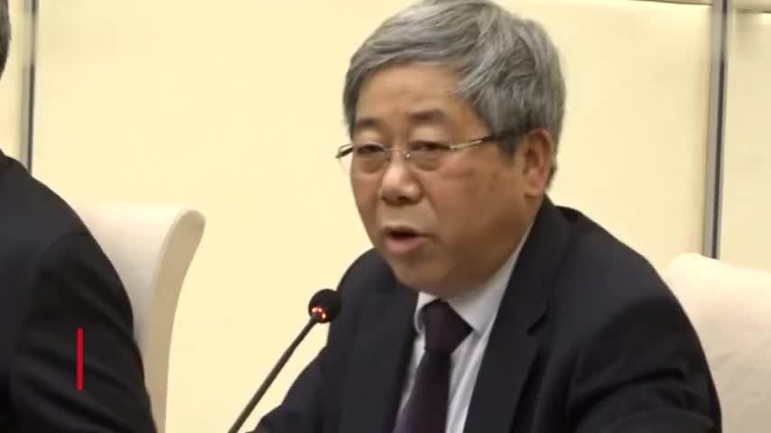 视频|教育部部长陈宝生:不要妖魔化教师形象 教育