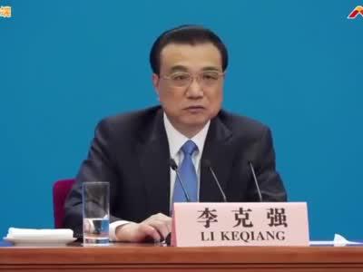 李克强:缓解民生之痛,没有健康就没有幸福