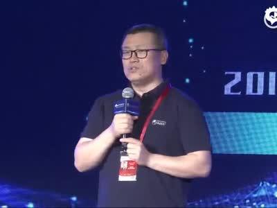 邓庆旭:董明珠敢言且到位 是中国制造的IP