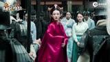 视频:范冰冰林心如王丽坤傅艺伟张馨予温碧霞 哪版妲己深得你心?