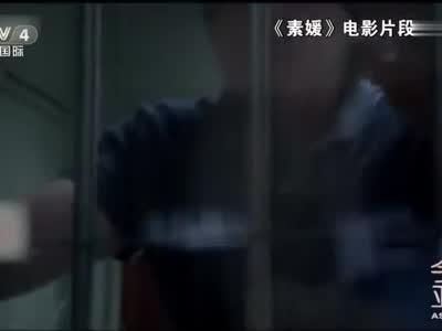 《素媛》罪犯原型将出狱,韩新法实施能防再犯?