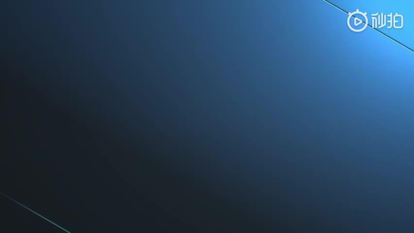 视频|张家口遭遇龙卷风:风柱直插云霄  树木断裂