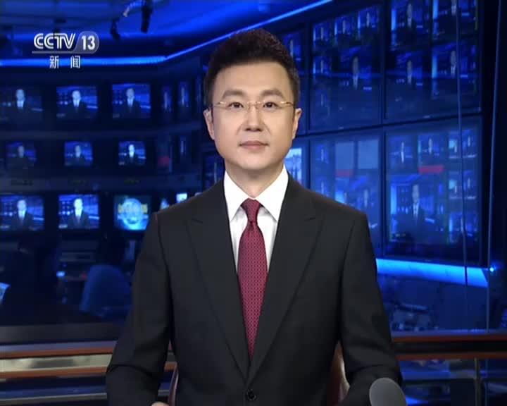 习近平离京对朝鲜平易近主主义人平易近共和国进行国事拜访