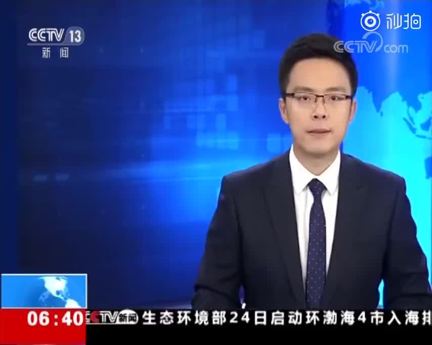 视频:章莹颖被害案凶手罪名成立 7月进入是否死刑