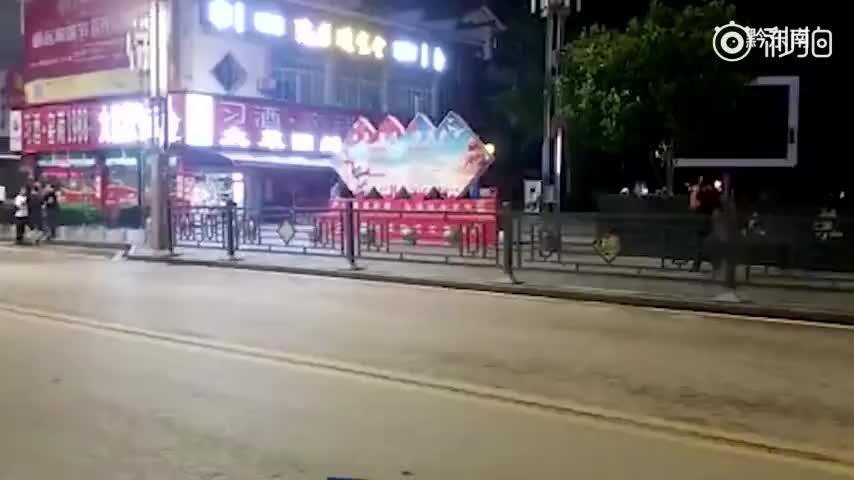 视频:收钱养幼儿满足兽欲?贵州多家幼儿园否认涉案