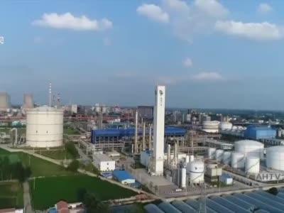 安徽三地试点增量配电业务改革