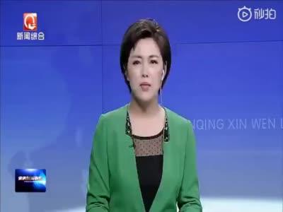 安庆市4人获第六届安徽省道德模范称号