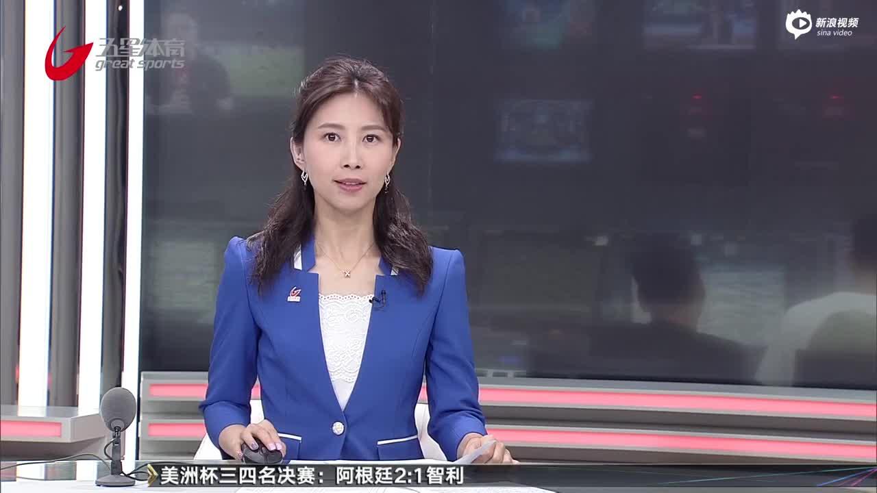 陈钊两次神扑守护申花尊严