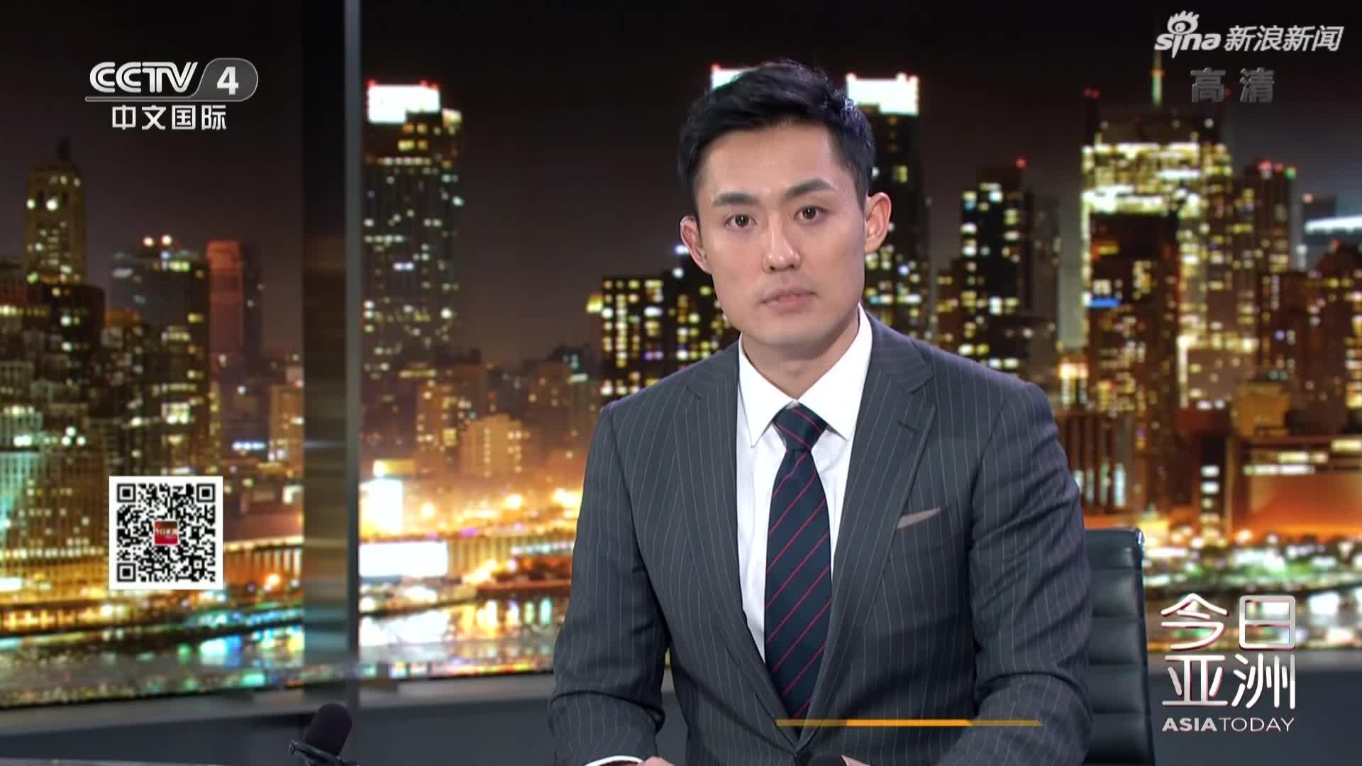 视频:医美丑闻!韩最大肉毒素品牌被曝问题产品销往