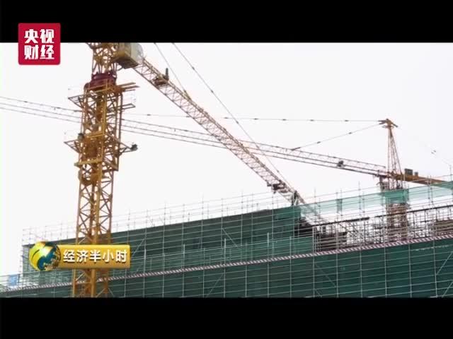 视频:浙江特色小镇考核制度:不及格的直接出局 三