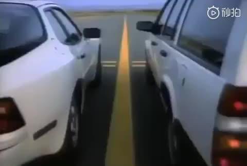 保时捷944 vs 沃尔沃740 Turbo Wagon
