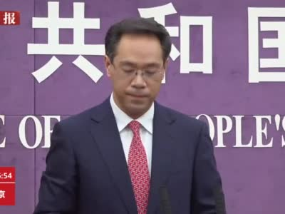 中美上海商量按计划完毕 我国企业已向美方收购农产品