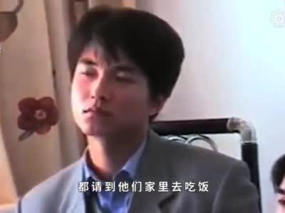 揭秘淘宝网是怎么成立的:创始成员被马云约谈三分钟