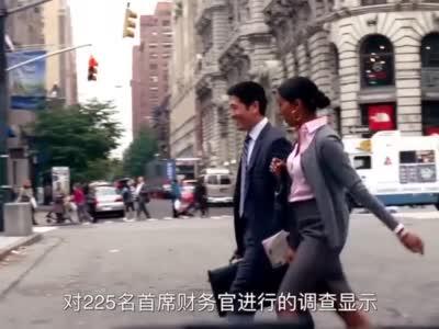 "A股焦点:徐翔""同意离婚""?真有炒股秘籍?"
