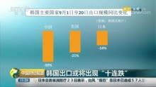中国创业者反攻美国,成熟市场机遇何在?