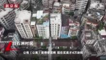 公安部领导调整 北京国安办常务副主任成新面孔