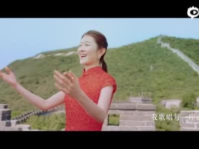 刘鹤强调:加大逆周期调节 疏通货币政策传导机制