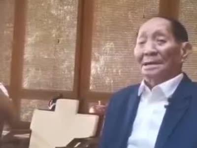 天神娱乐倾轧升级:董事长接连辞职 中小股东逼宫