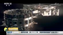 """中国证券报:京沪汽车限购""""解禁""""不乐观"""