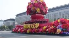云南:2020年底前拟建14座生活垃圾焚烧发电厂