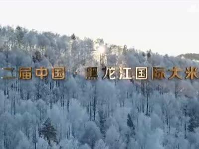 大米节宣传片