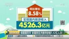 午评:沪指缩量震荡跌0.18% 军工等题材强势