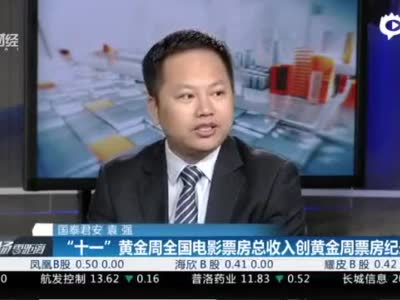 万胜贤:今日黄金走势分析策略
