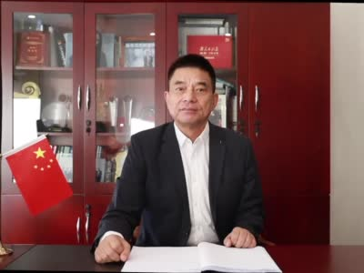 张晨雷:黄金巨震30美金 日内行情走势分析及操作