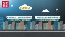 人工智能上海高地建设加速 马斯克马化腾赞上海速度