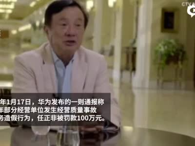 韩国医美业隐患:无证可上岗 维权让人头痛