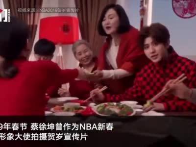 天茂集团:明日复牌 拟吸收合并国华人寿