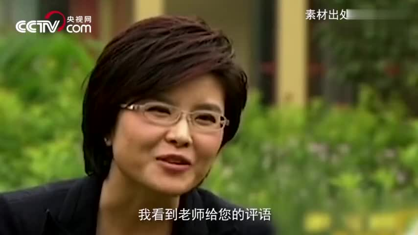 视频-这是你绝对想不到的袁·梗王·隆平爷爷