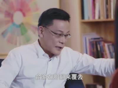 贵阳正式取消购车摇号 国内半数汽车限购省市已松绑