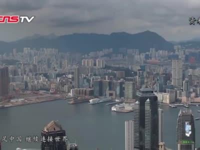 火箭队的中国生意:前老板赚了25倍 中国赞助成群