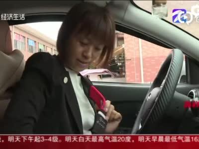 #奇瑞电动车刹车失灵高速追尾# 4S店:你... 来自浙样红TV - 微博