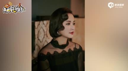 视频:花式秀恩爱!袁弘晒和张歆艺复古风合照满眼温柔