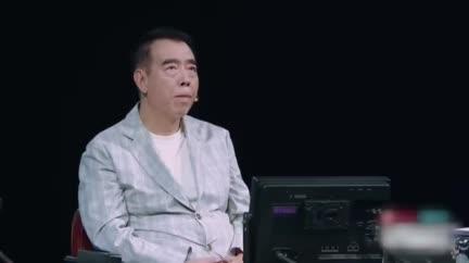 视频:郭敬明在线吐槽《仙剑奇侠传》剧本