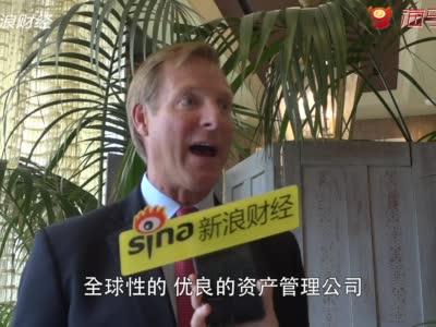 <b>格林威治论坛创始人:我们希望能在中国办论坛</b>